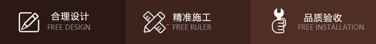 云南特艺文化传播有限公司